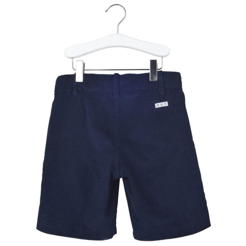 Axel Shorts – Navy