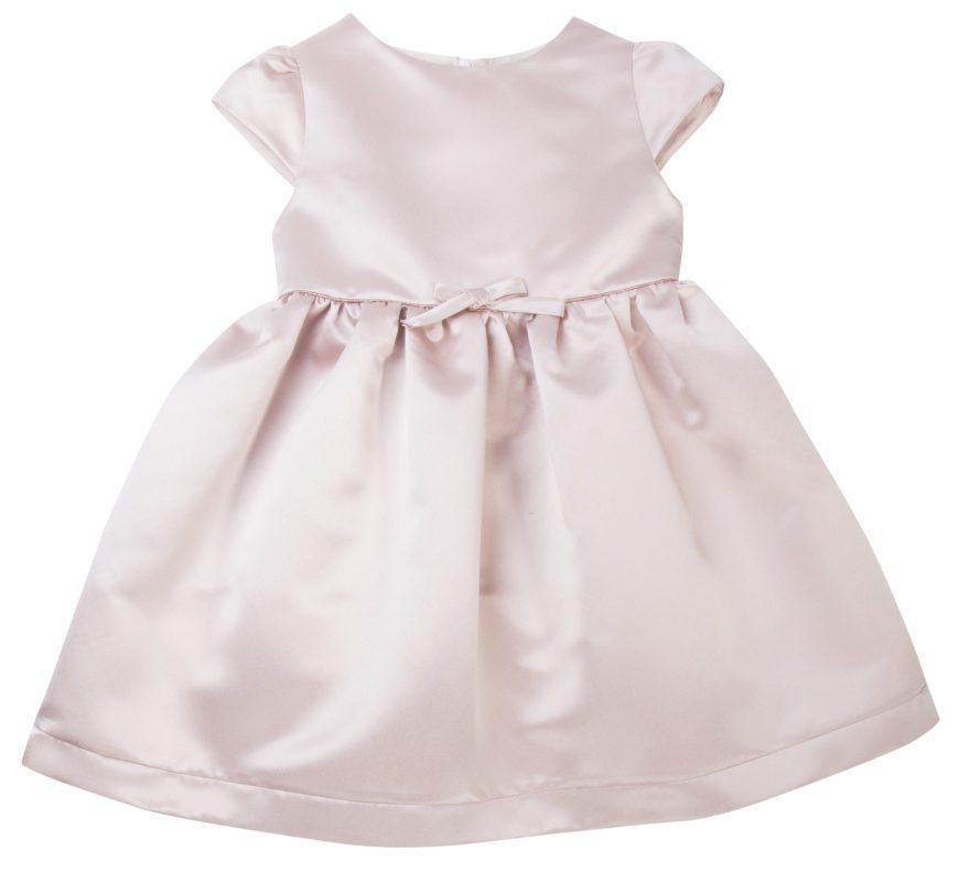 7c69575f3c0 PALE DRESS by Patachou - Rikiki London