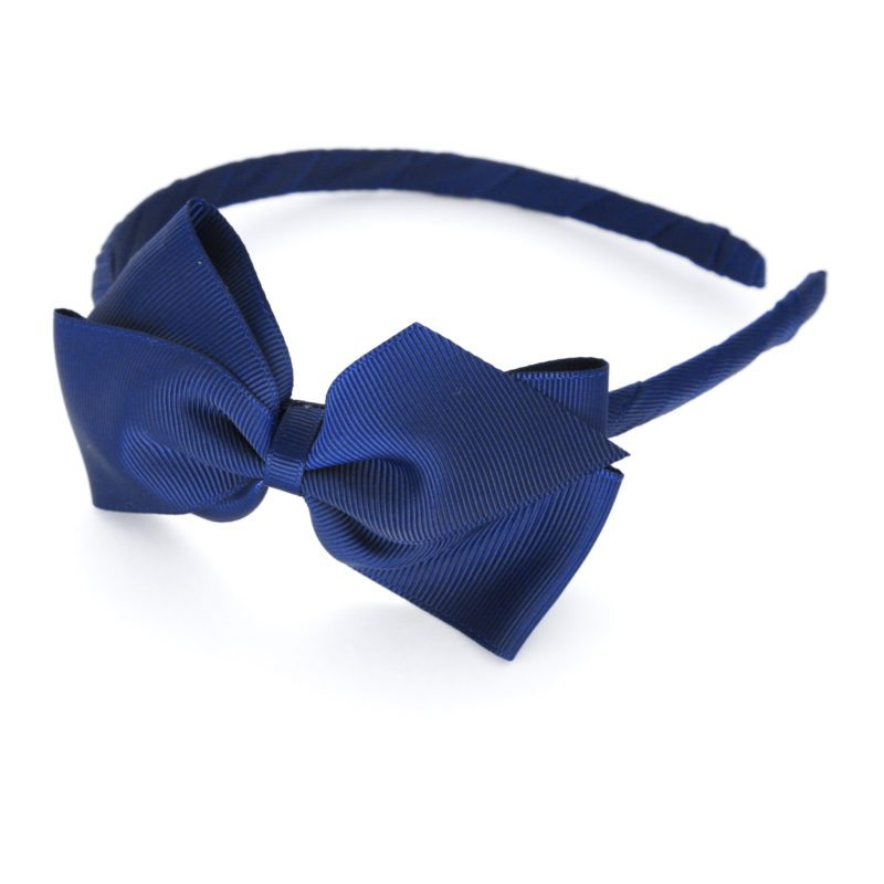 Bow in your hair! It was a tradition started by the first Alice. So Anna Belen Shop Best Sellers· Deals of the Day· Fast Shipping· Read Ratings & ReviewsBrands: Cole Haan, EmilyRose Couture, Sweet in the City, Leg Avenue, Avalaya and more.