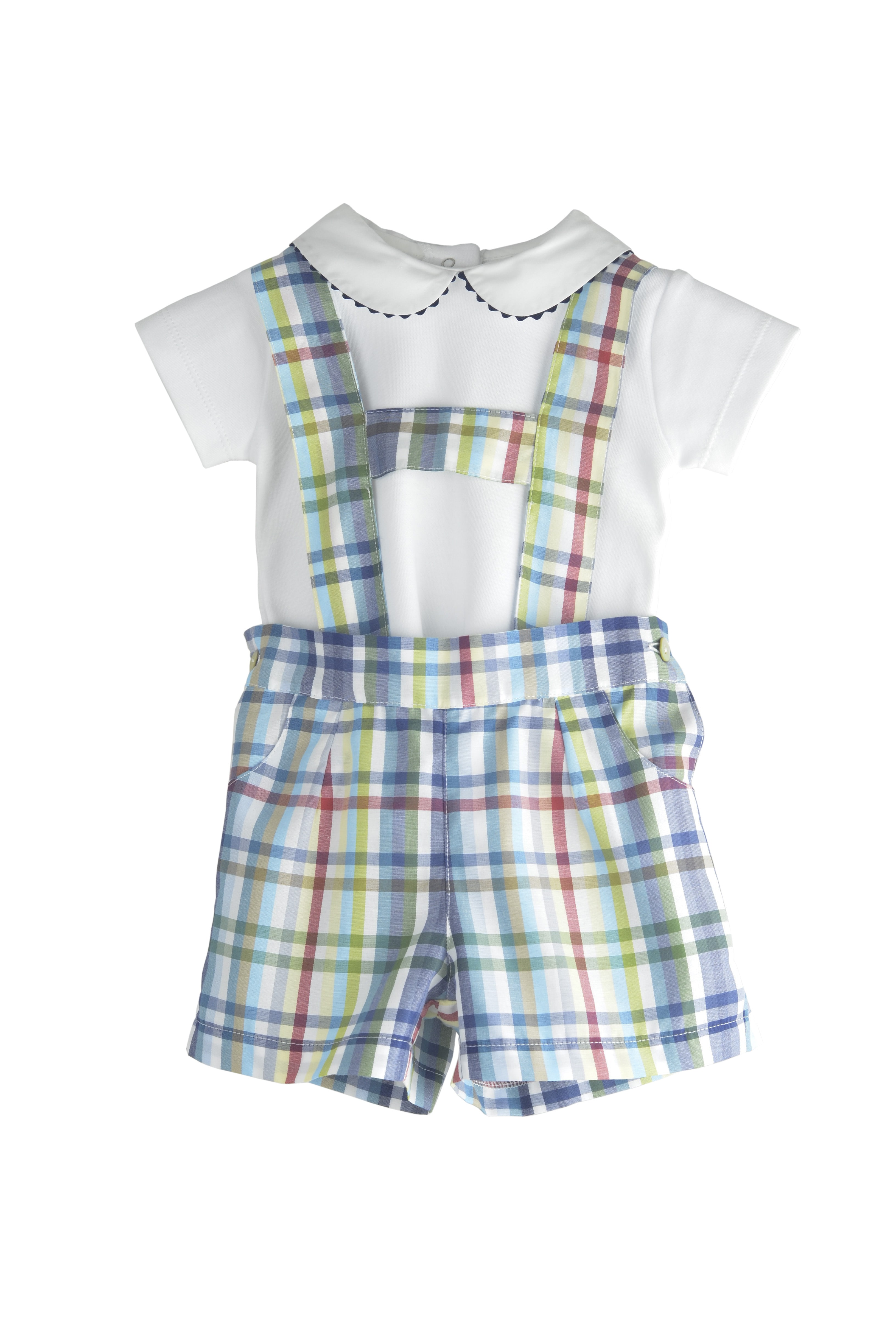40dceec46 New Born Baby Dress Online Shopping | Buy Baby Clothes Online UK